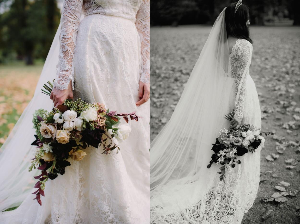I-Got-You-Babe-Weddings-The-076George-Ballroom-St-Kilda-Wedding-Amy-Abhi.jpg