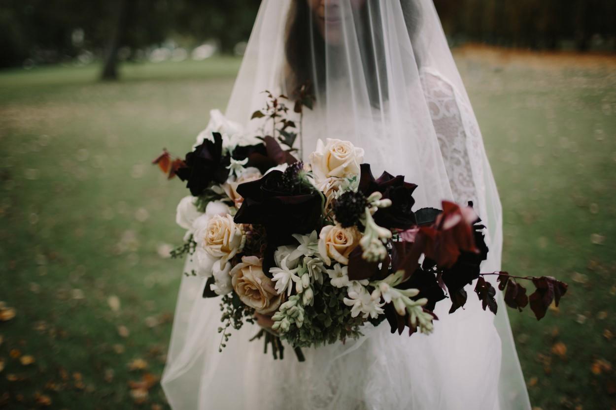 I-Got-You-Babe-Weddings-The-078George-Ballroom-St-Kilda-Wedding-Amy-Abhi.jpg