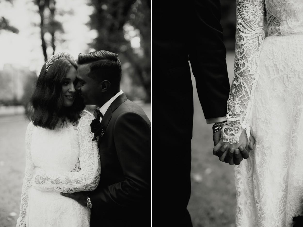 I-Got-You-Babe-Weddings-The-079George-Ballroom-St-Kilda-Wedding-Amy-Abhi.jpg