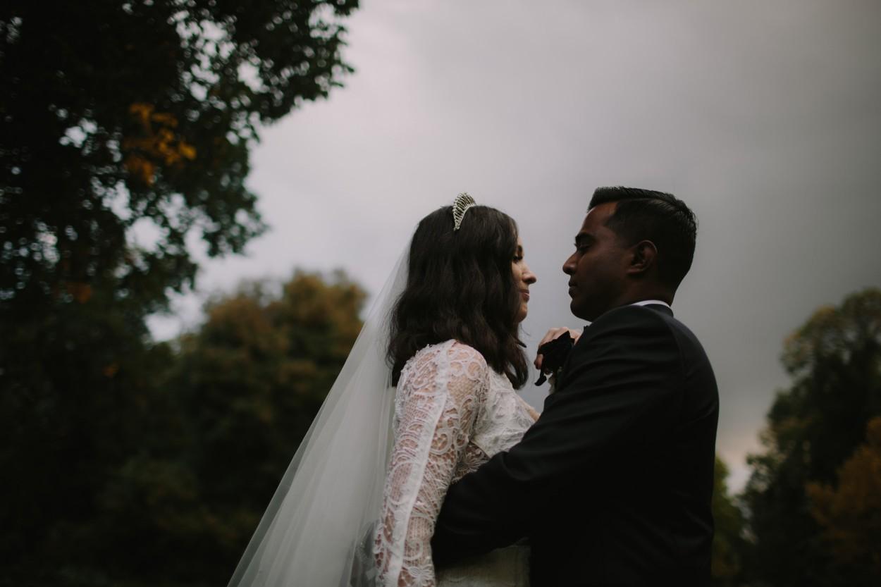 I-Got-You-Babe-Weddings-The-080George-Ballroom-St-Kilda-Wedding-Amy-Abhi.jpg