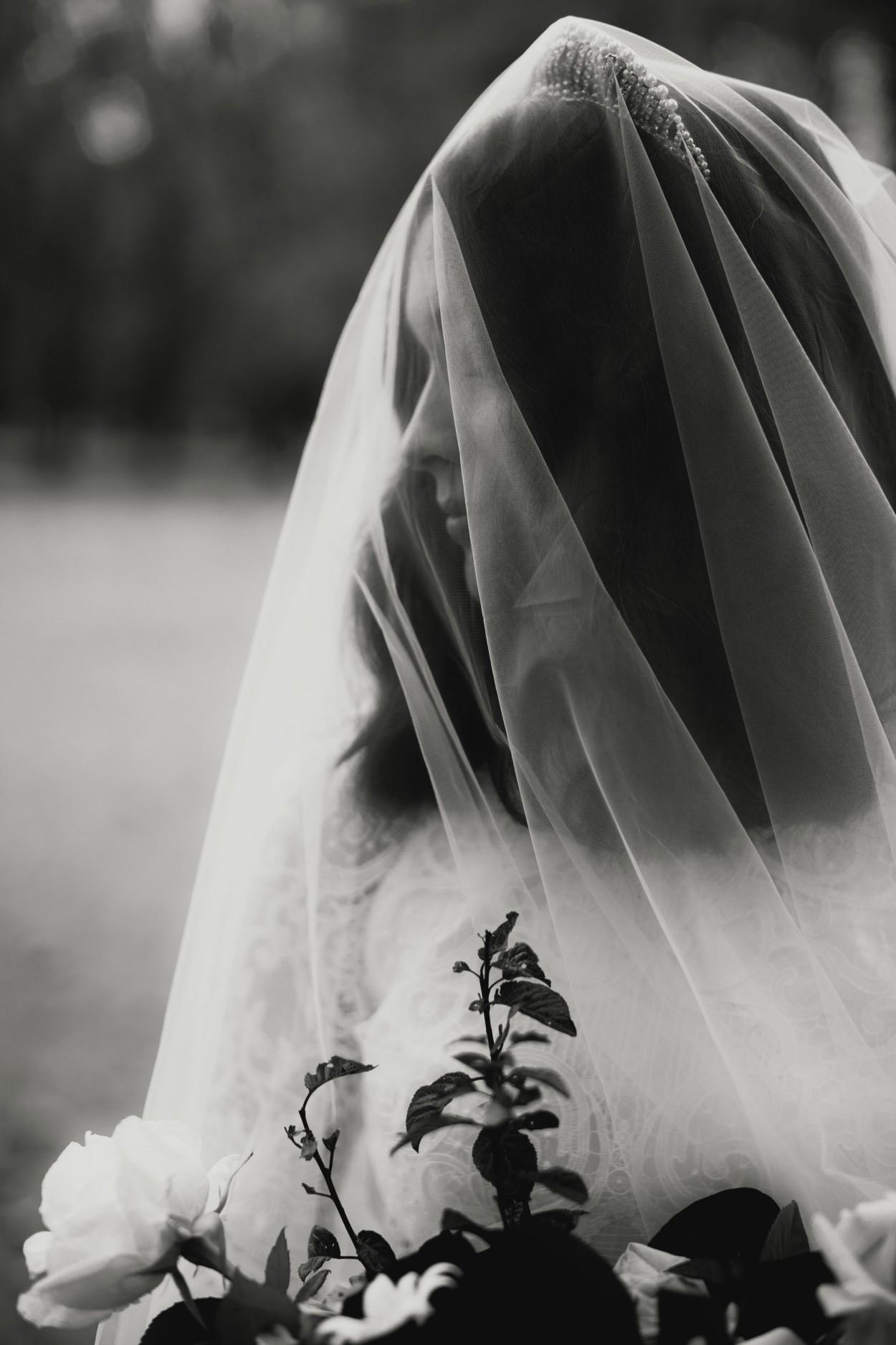 I-Got-You-Babe-Weddings-The-081George-Ballroom-St-Kilda-Wedding-Amy-Abhi.jpg