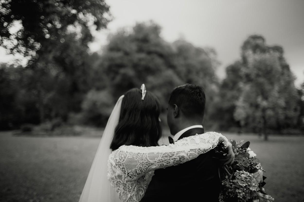 I-Got-You-Babe-Weddings-The-083George-Ballroom-St-Kilda-Wedding-Amy-Abhi.jpg