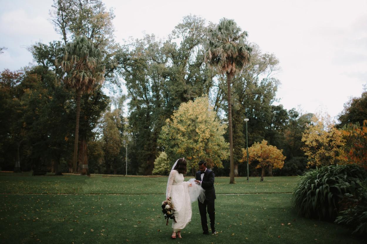 I-Got-You-Babe-Weddings-The-085George-Ballroom-St-Kilda-Wedding-Amy-Abhi.jpg