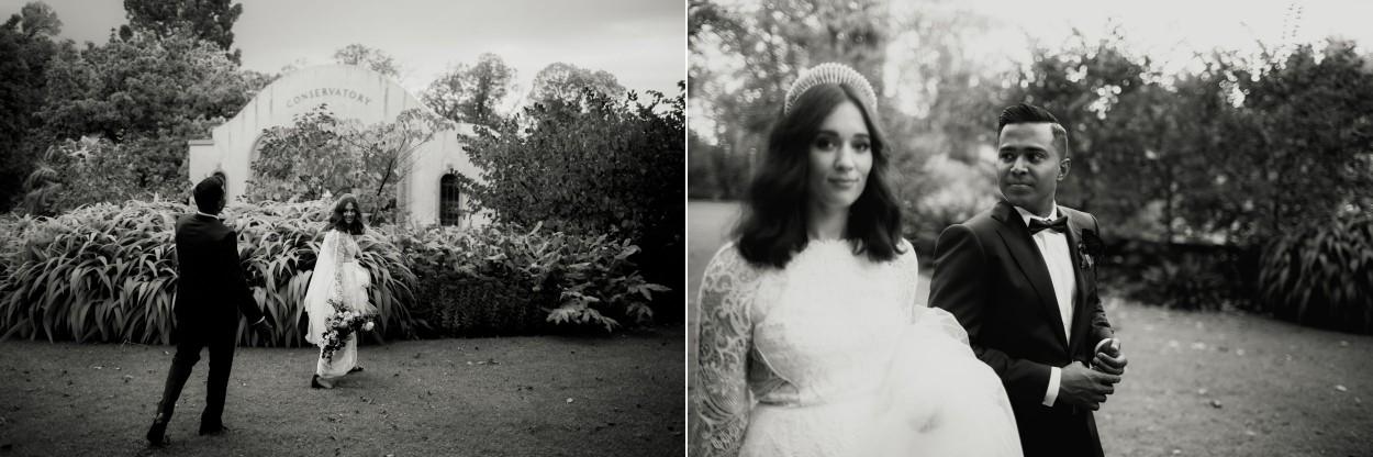 I-Got-You-Babe-Weddings-The-086George-Ballroom-St-Kilda-Wedding-Amy-Abhi.jpg
