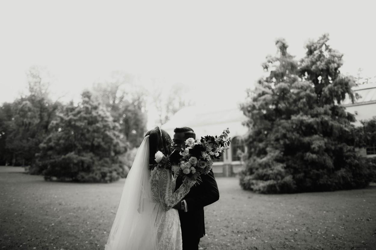 I-Got-You-Babe-Weddings-The-087George-Ballroom-St-Kilda-Wedding-Amy-Abhi.jpg