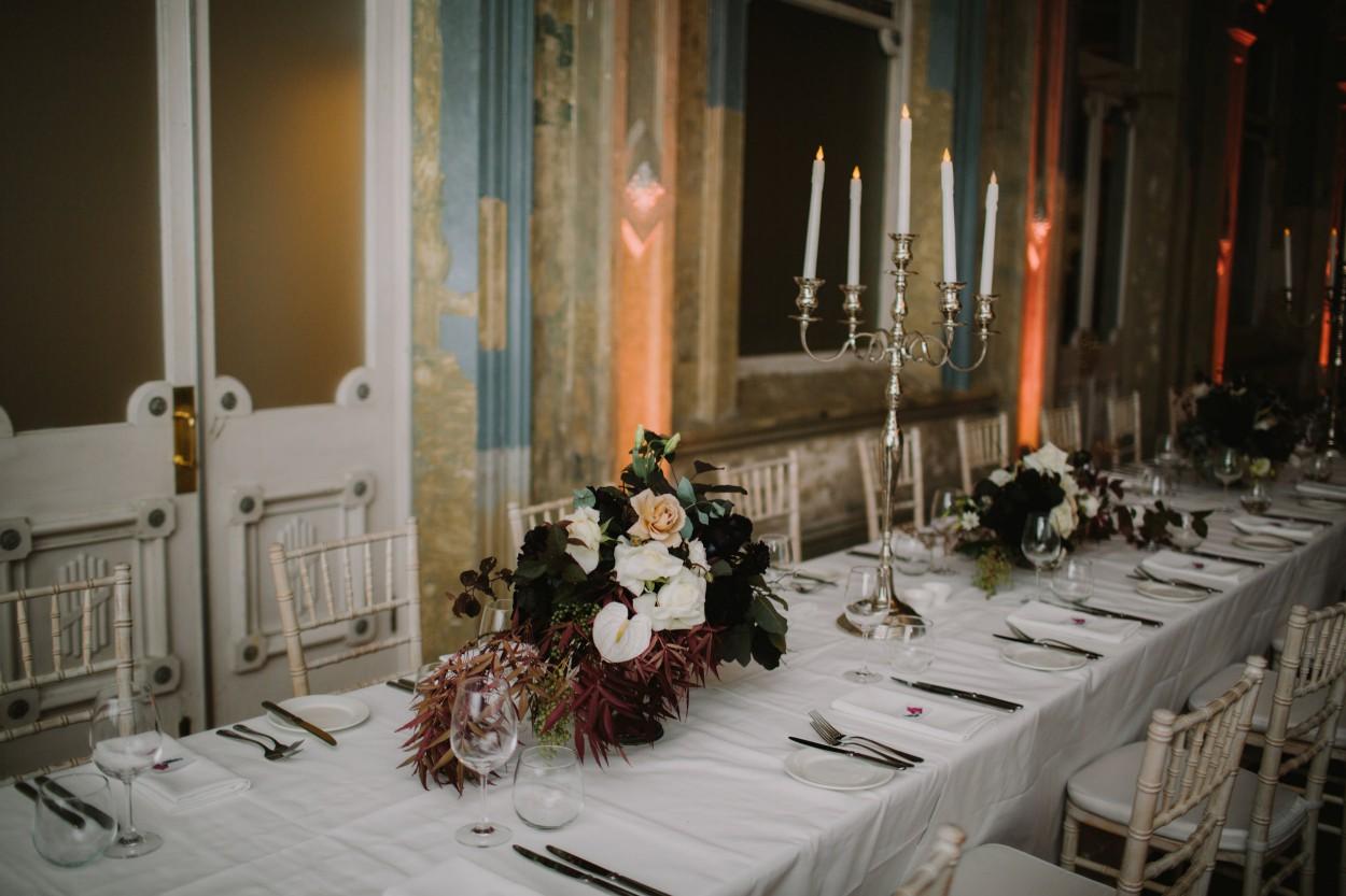 I-Got-You-Babe-Weddings-The-089George-Ballroom-St-Kilda-Wedding-Amy-Abhi.jpg