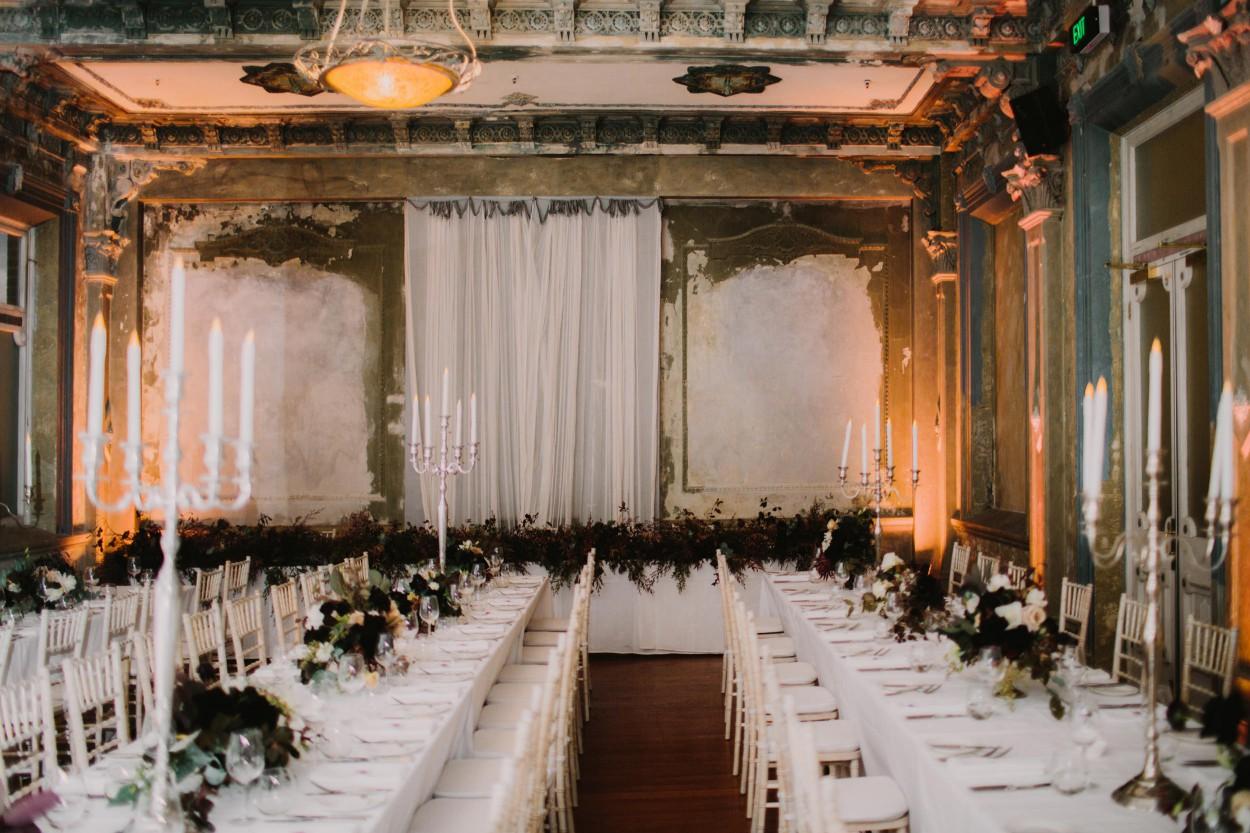 I-Got-You-Babe-Weddings-The-088George-Ballroom-St-Kilda-Wedding-Amy-Abhi.jpg