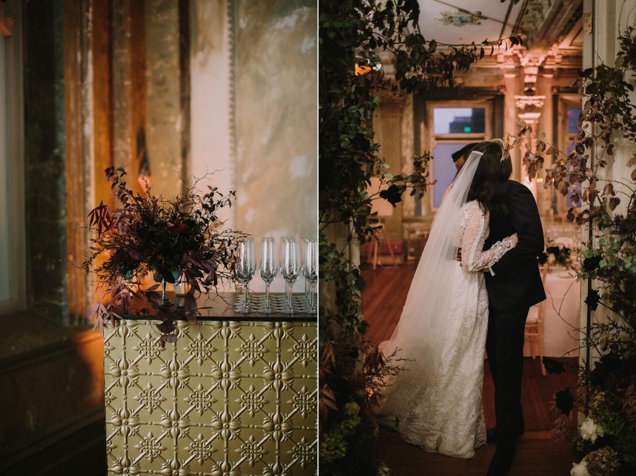 I-Got-You-Babe-Weddings-The-090George-Ballroom-St-Kilda-Wedding-Amy-Abhi.jpg