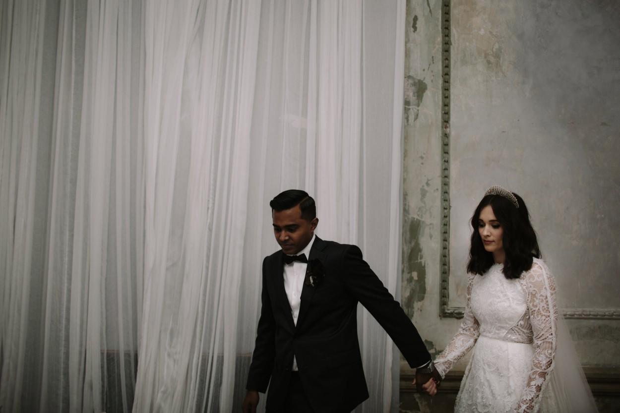 I-Got-You-Babe-Weddings-The-092George-Ballroom-St-Kilda-Wedding-Amy-Abhi.jpg