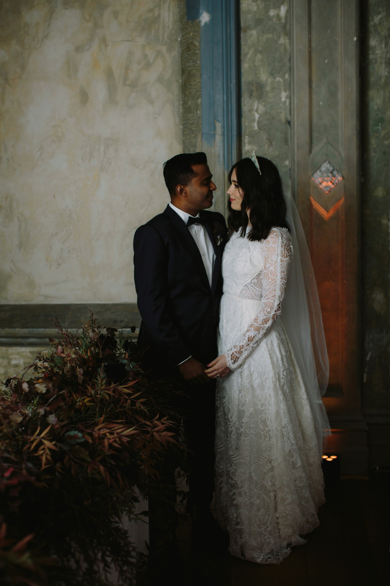 I-Got-You-Babe-Weddings-The-093George-Ballroom-St-Kilda-Wedding-Amy-Abhi.jpg
