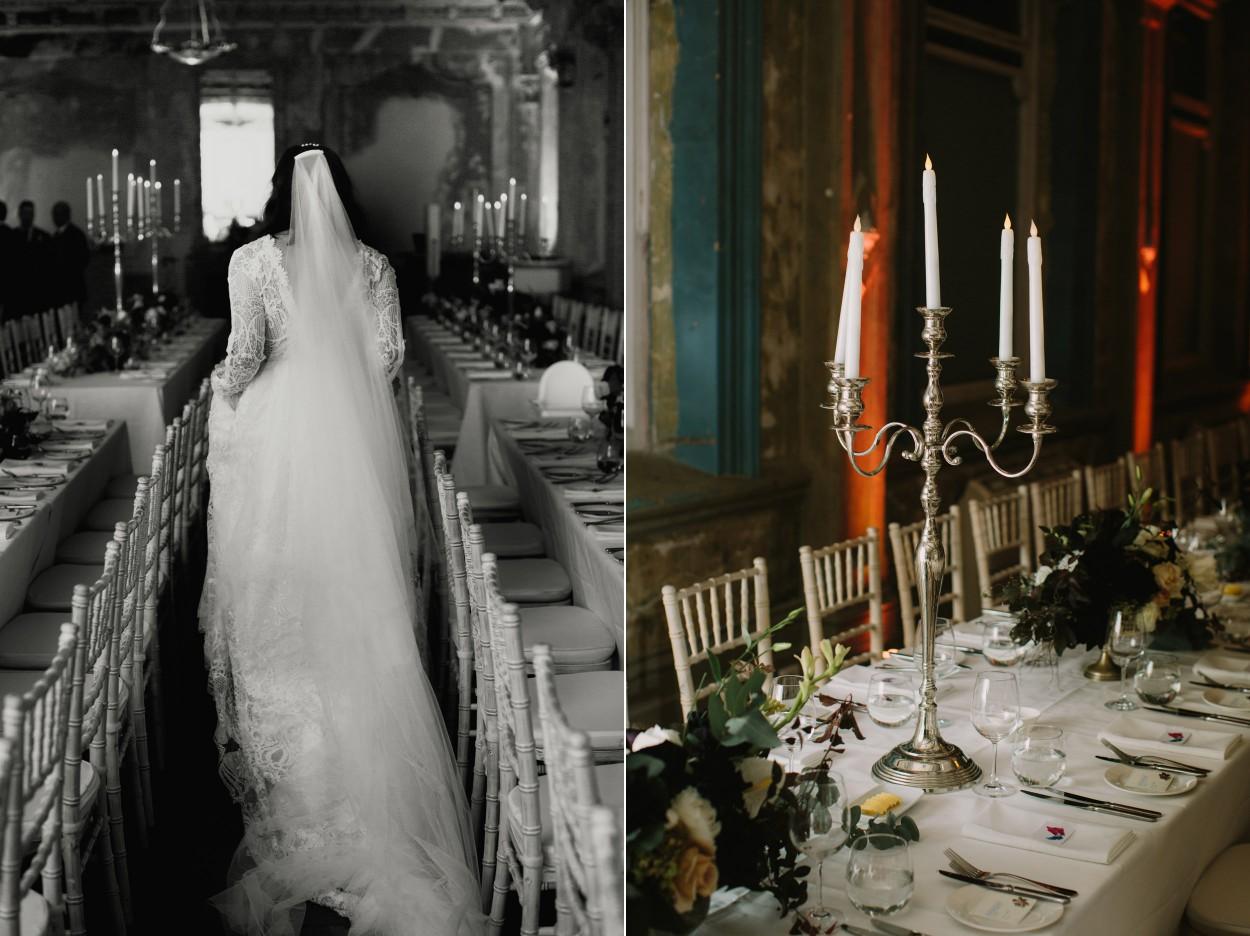 I-Got-You-Babe-Weddings-The-096George-Ballroom-St-Kilda-Wedding-Amy-Abhi.jpg