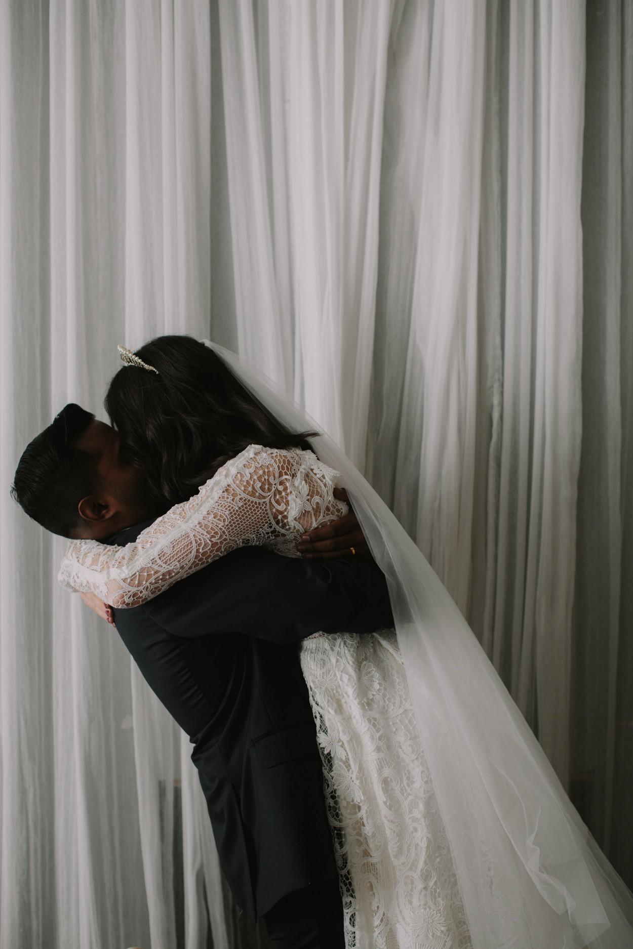 I-Got-You-Babe-Weddings-The-095George-Ballroom-St-Kilda-Wedding-Amy-Abhi.jpg