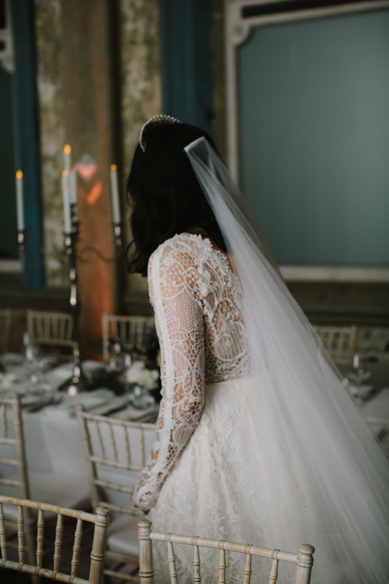 I-Got-You-Babe-Weddings-The-097George-Ballroom-St-Kilda-Wedding-Amy-Abhi.jpg