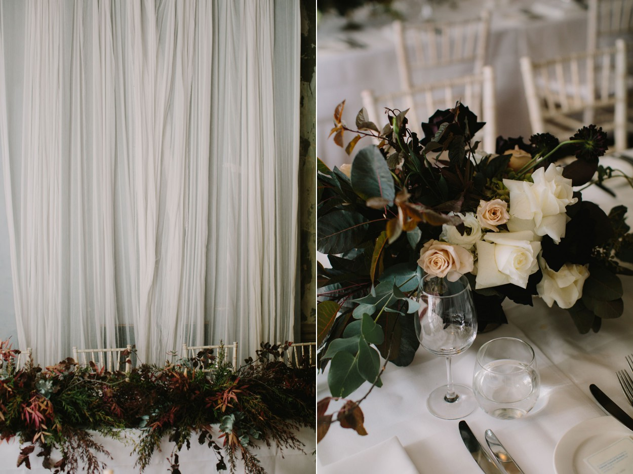 I-Got-You-Babe-Weddings-The-098George-Ballroom-St-Kilda-Wedding-Amy-Abhi.jpg