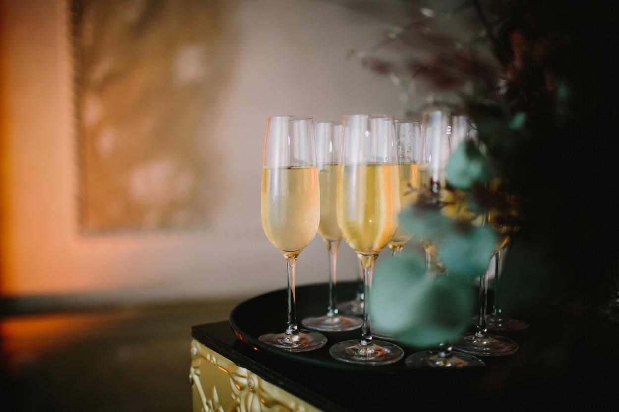 I-Got-You-Babe-Weddings-The-100George-Ballroom-St-Kilda-Wedding-Amy-Abhi.jpg