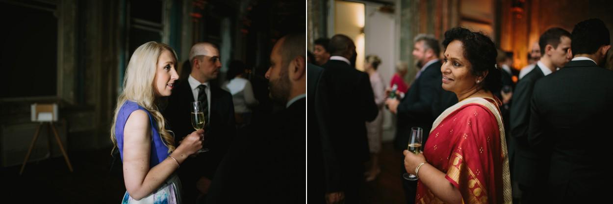 I-Got-You-Babe-Weddings-The-101George-Ballroom-St-Kilda-Wedding-Amy-Abhi.jpg