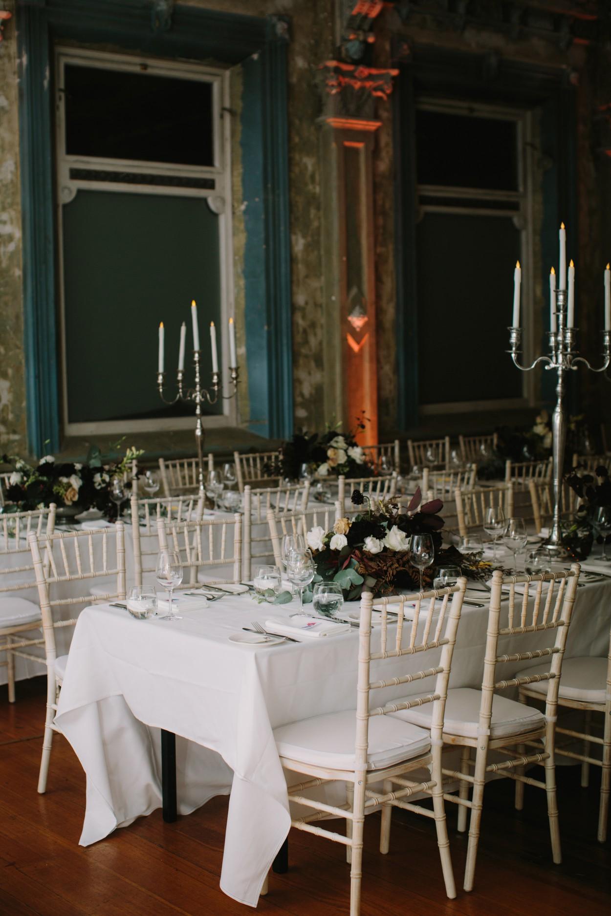 I-Got-You-Babe-Weddings-The-099George-Ballroom-St-Kilda-Wedding-Amy-Abhi.jpg
