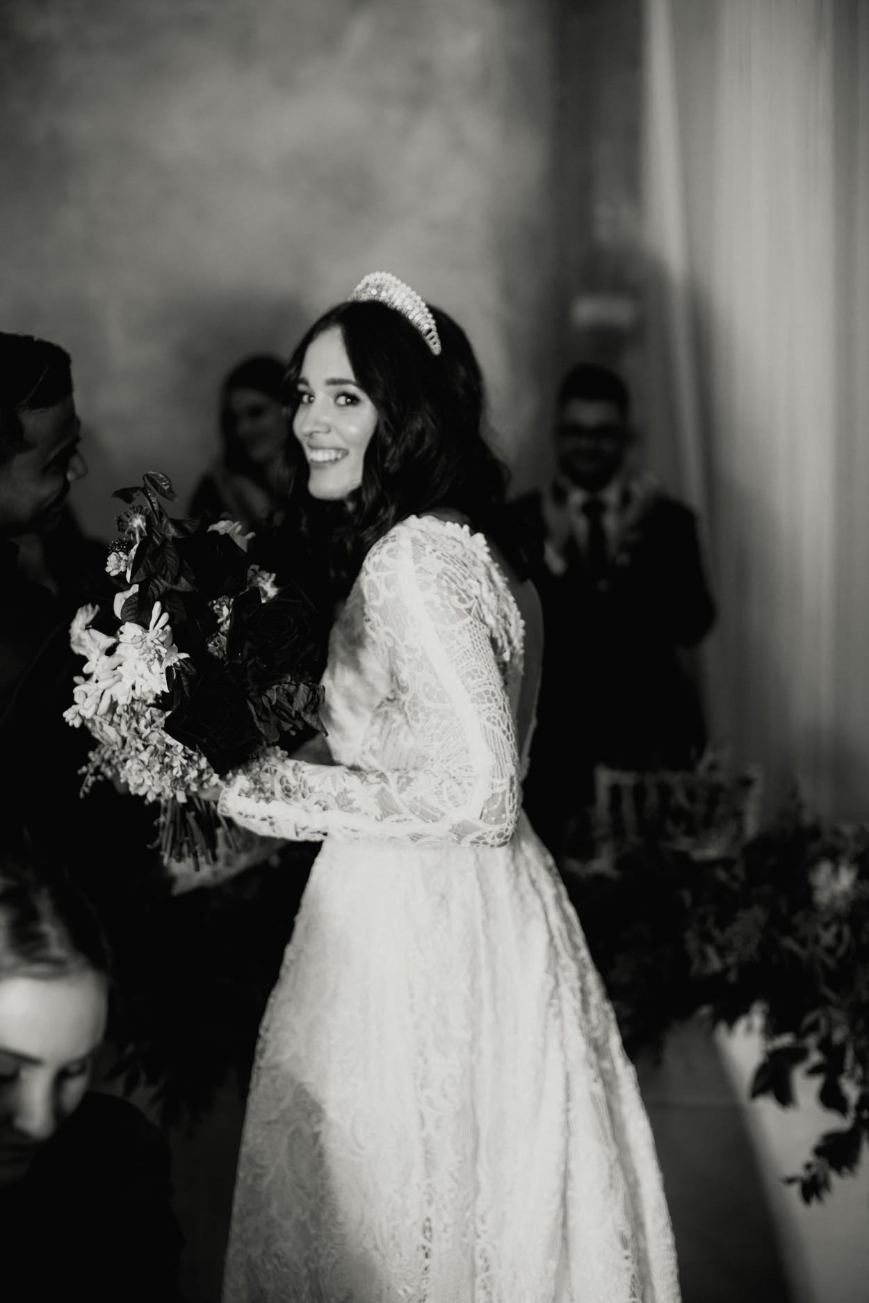 I-Got-You-Babe-Weddings-The-104George-Ballroom-St-Kilda-Wedding-Amy-Abhi.jpg