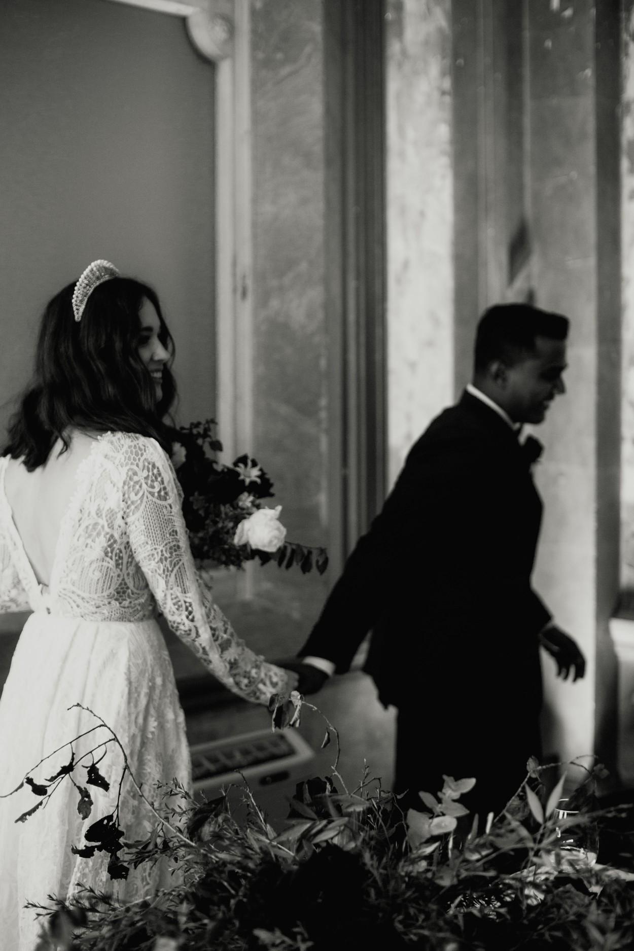 I-Got-You-Babe-Weddings-The-105George-Ballroom-St-Kilda-Wedding-Amy-Abhi.jpg