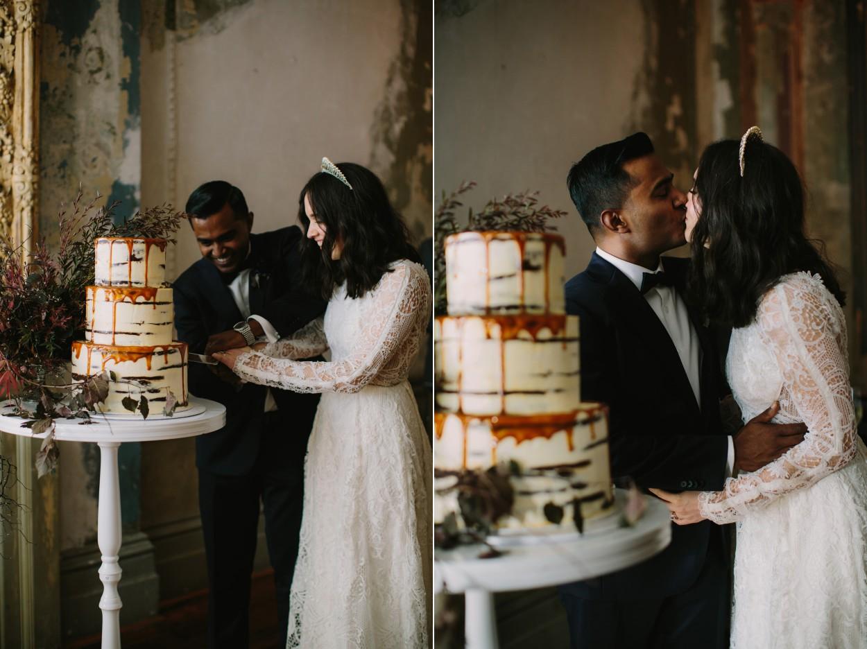 I-Got-You-Babe-Weddings-The-106George-Ballroom-St-Kilda-Wedding-Amy-Abhi.jpg
