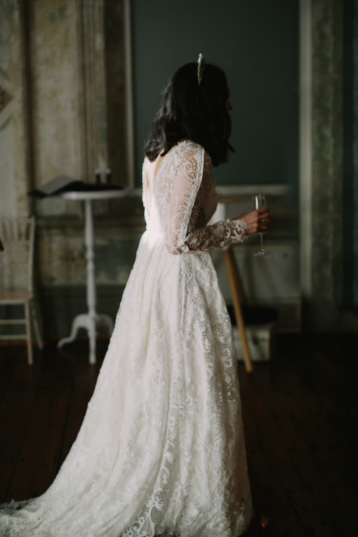 I-Got-You-Babe-Weddings-The-107George-Ballroom-St-Kilda-Wedding-Amy-Abhi.jpg