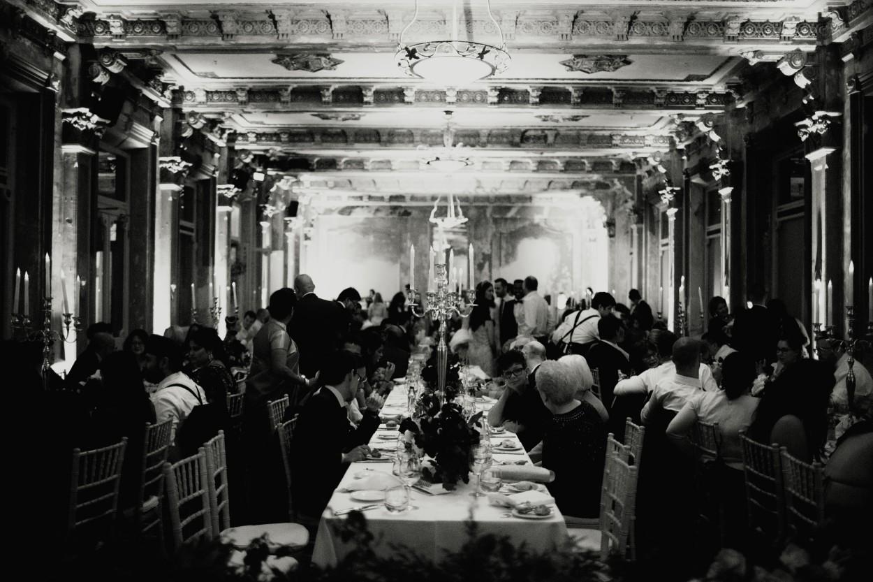 I-Got-You-Babe-Weddings-The-108George-Ballroom-St-Kilda-Wedding-Amy-Abhi.jpg