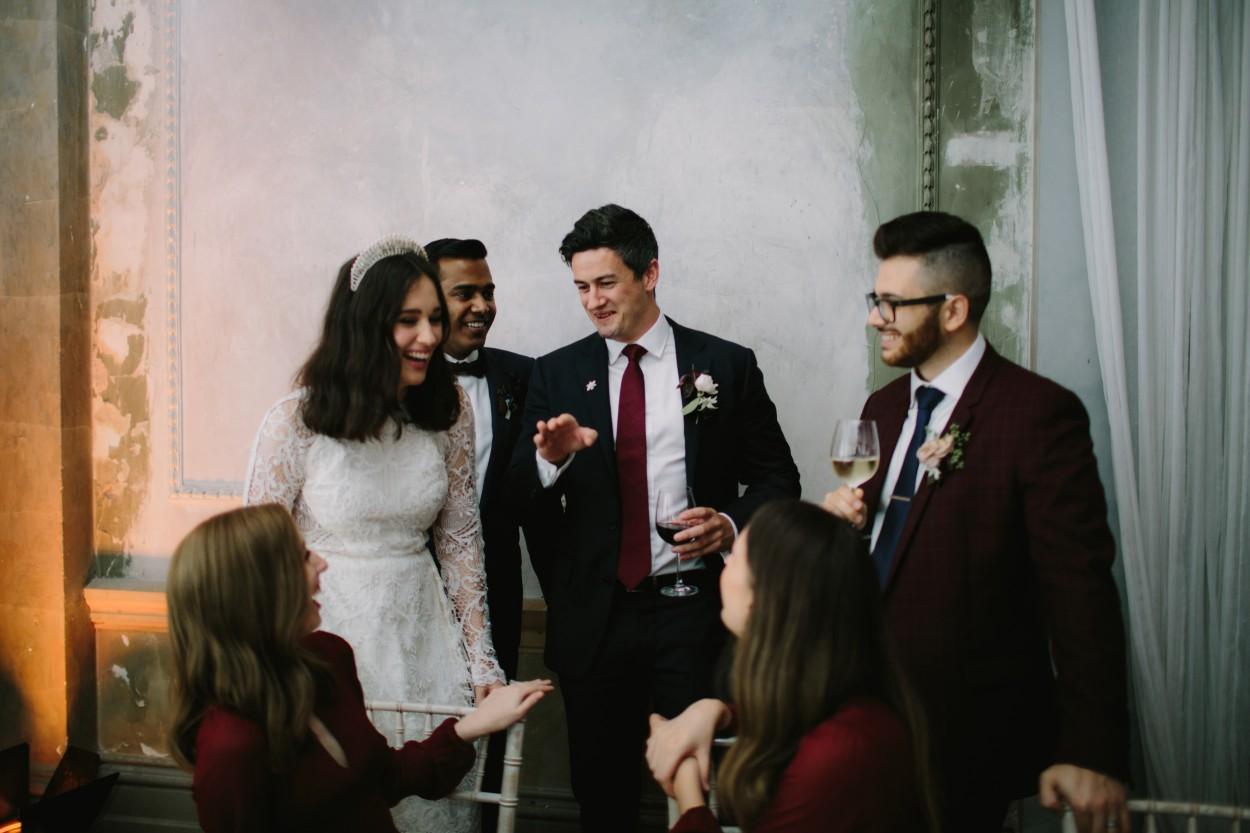 I-Got-You-Babe-Weddings-The-109George-Ballroom-St-Kilda-Wedding-Amy-Abhi.jpg