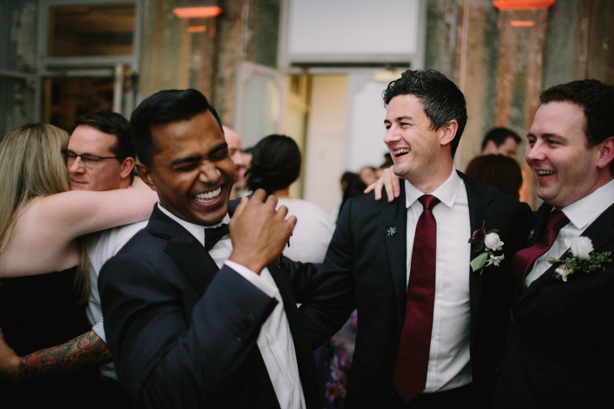 I-Got-You-Babe-Weddings-The-111George-Ballroom-St-Kilda-Wedding-Amy-Abhi.jpg