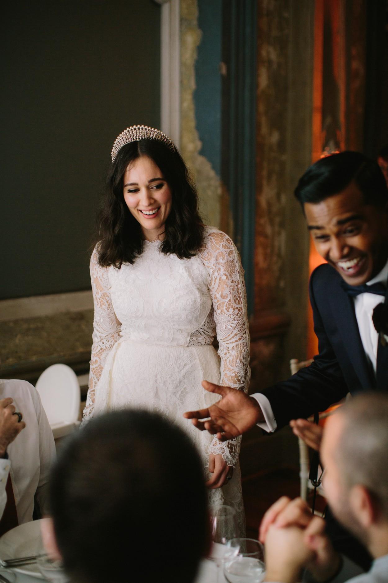 I-Got-You-Babe-Weddings-The-110George-Ballroom-St-Kilda-Wedding-Amy-Abhi.jpg
