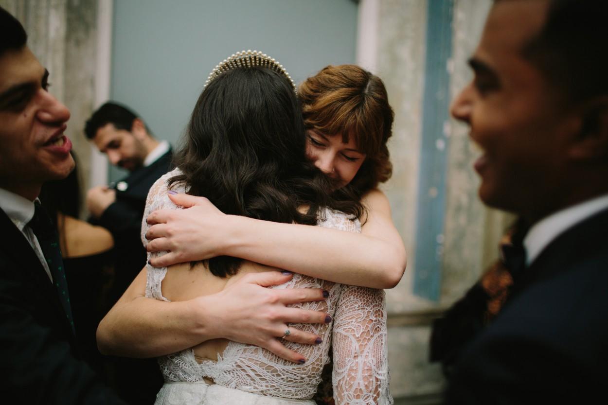 I-Got-You-Babe-Weddings-The-112George-Ballroom-St-Kilda-Wedding-Amy-Abhi.jpg