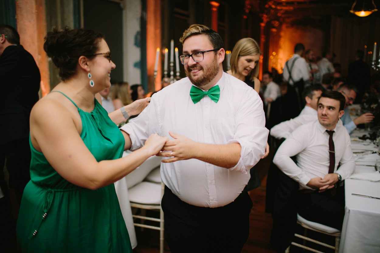 I-Got-You-Babe-Weddings-The-113George-Ballroom-St-Kilda-Wedding-Amy-Abhi.jpg
