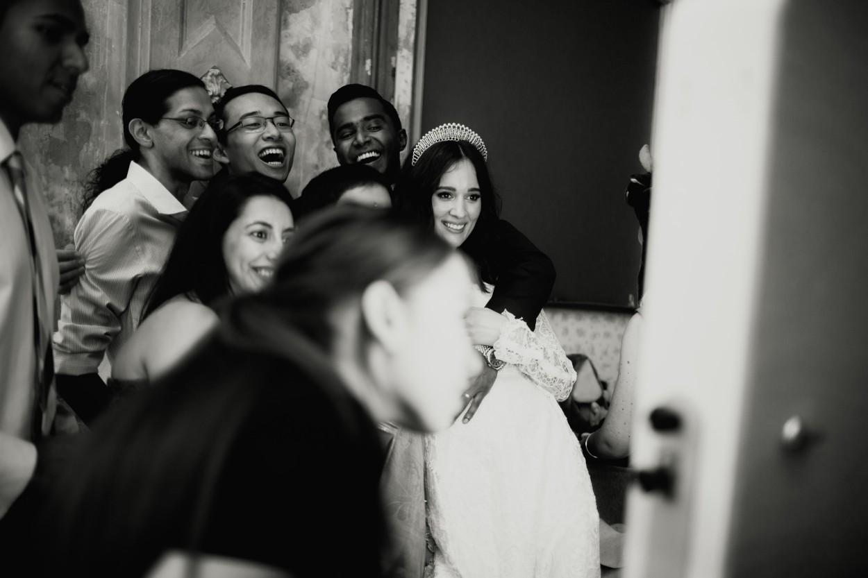 I-Got-You-Babe-Weddings-The-114George-Ballroom-St-Kilda-Wedding-Amy-Abhi.jpg
