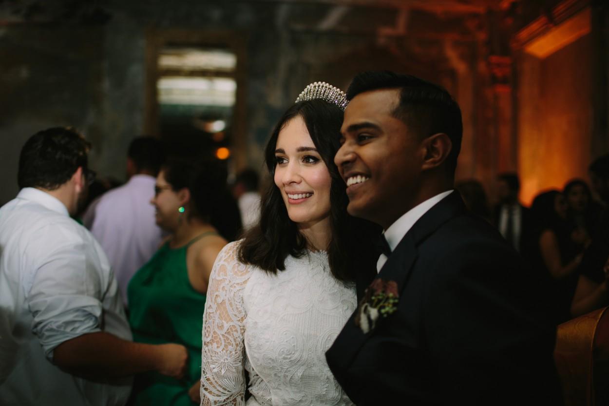 I-Got-You-Babe-Weddings-The-115George-Ballroom-St-Kilda-Wedding-Amy-Abhi.jpg