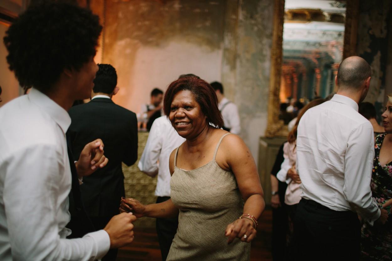 I-Got-You-Babe-Weddings-The-116George-Ballroom-St-Kilda-Wedding-Amy-Abhi.jpg
