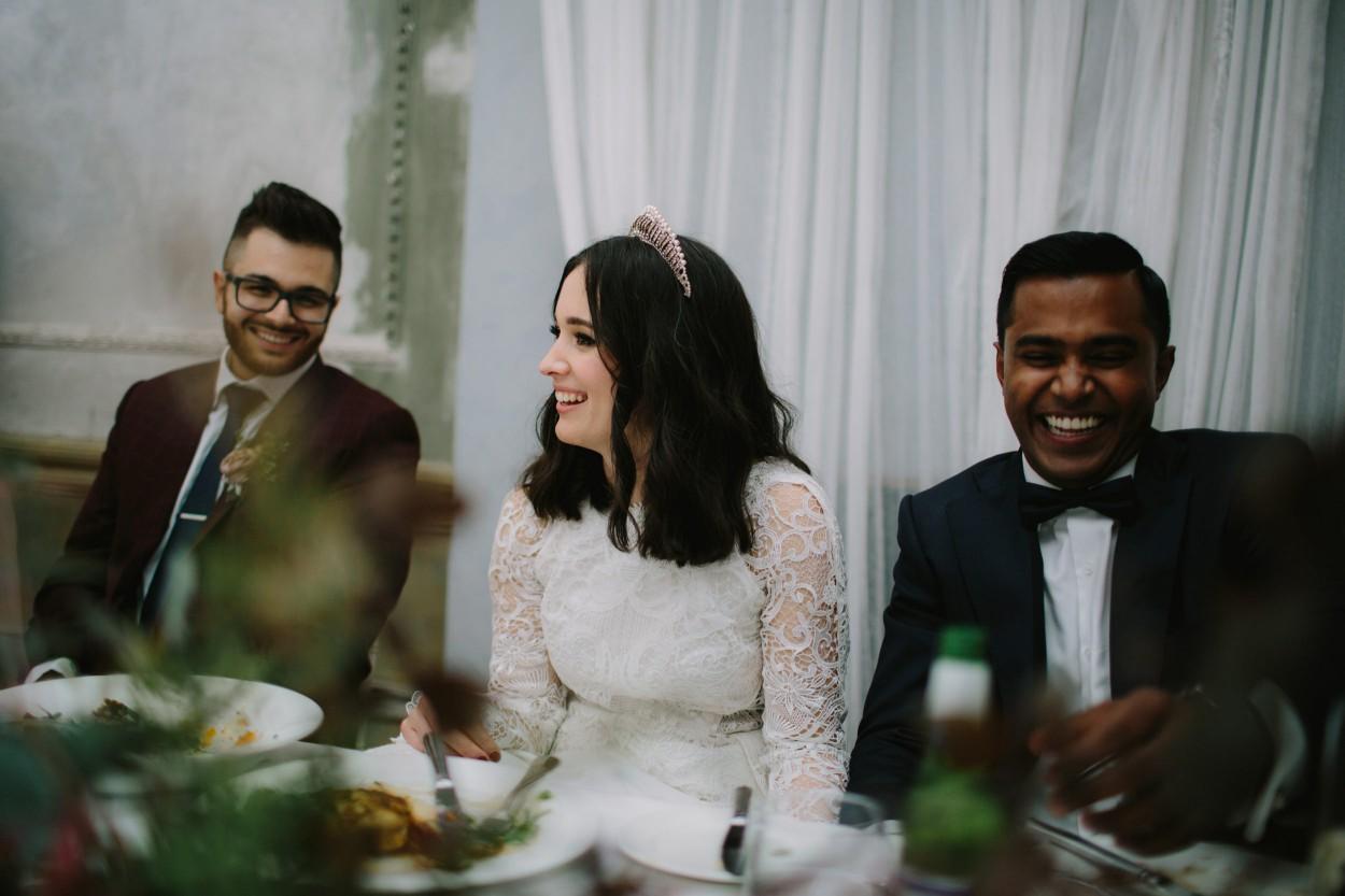 I-Got-You-Babe-Weddings-The-117George-Ballroom-St-Kilda-Wedding-Amy-Abhi.jpg