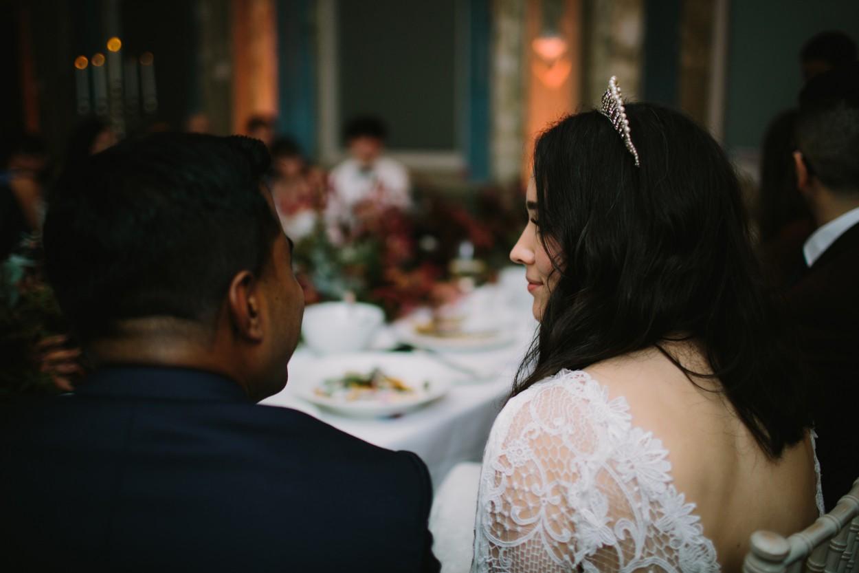 I-Got-You-Babe-Weddings-The-119George-Ballroom-St-Kilda-Wedding-Amy-Abhi.jpg