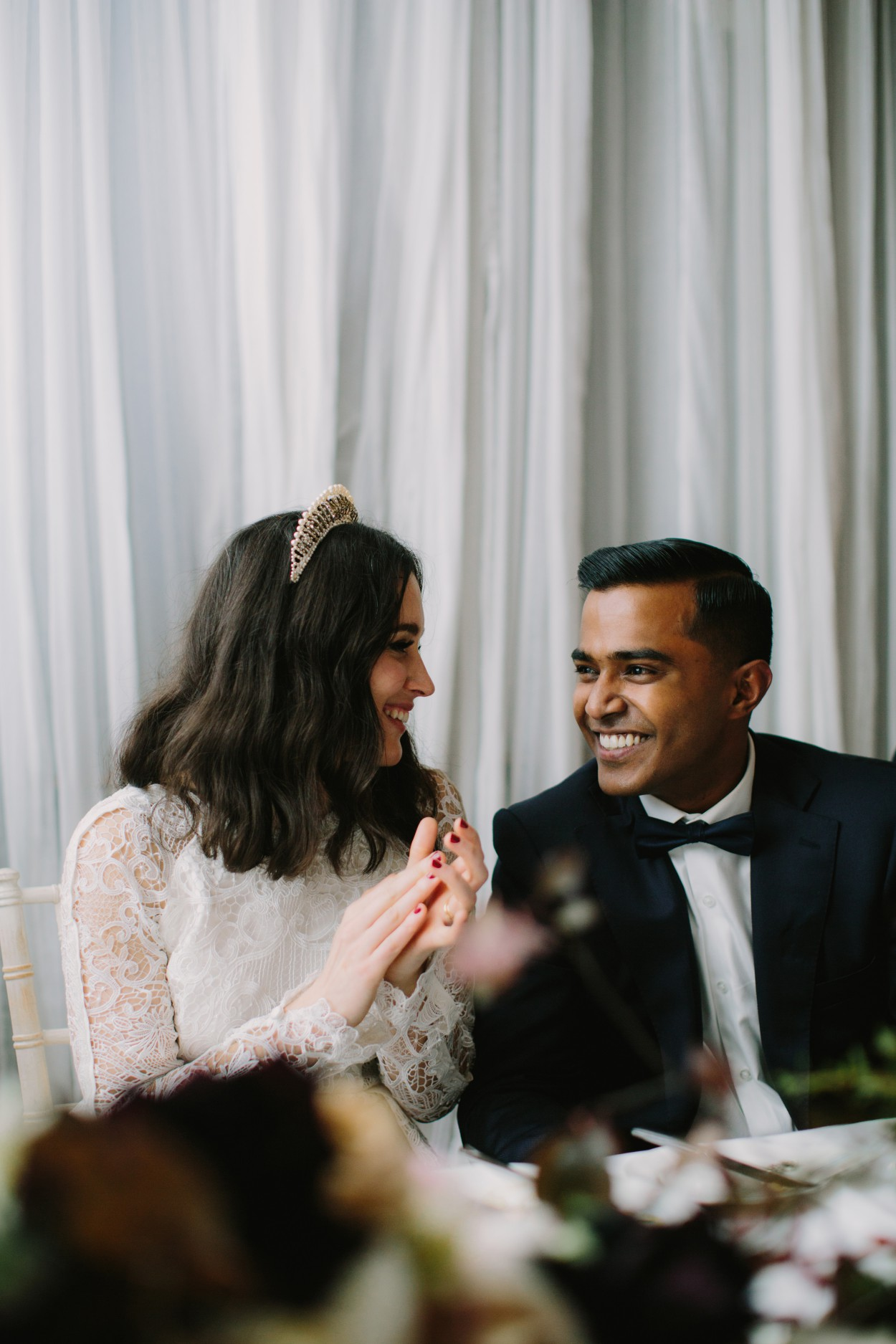 I-Got-You-Babe-Weddings-The-118George-Ballroom-St-Kilda-Wedding-Amy-Abhi.jpg