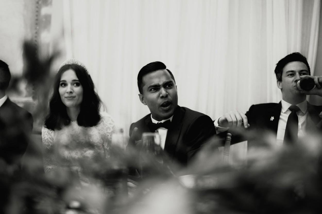 I-Got-You-Babe-Weddings-The-121George-Ballroom-St-Kilda-Wedding-Amy-Abhi.jpg