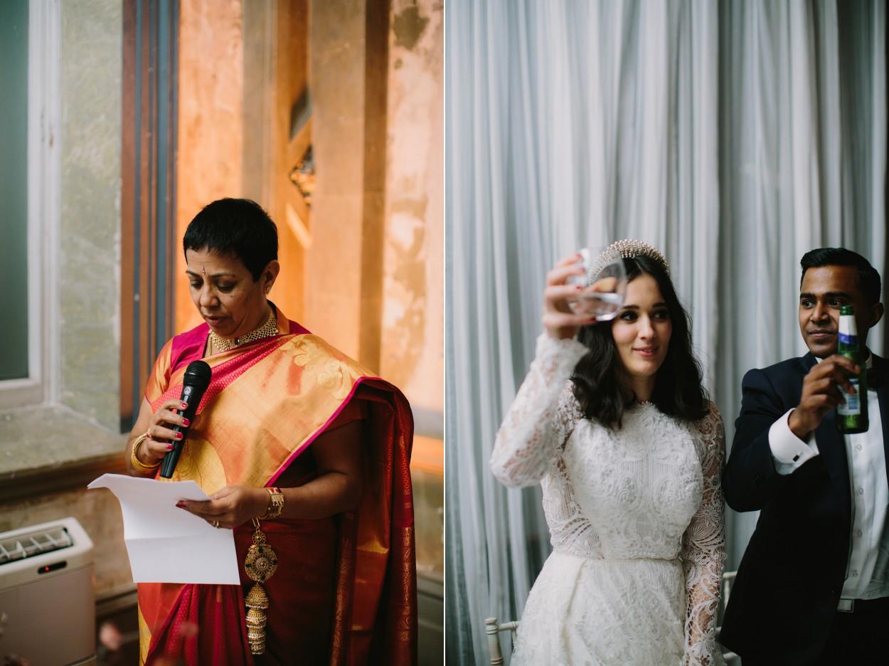 I-Got-You-Babe-Weddings-The-120George-Ballroom-St-Kilda-Wedding-Amy-Abhi.jpg