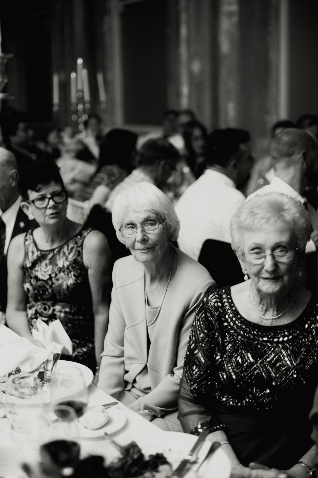 I-Got-You-Babe-Weddings-The-122George-Ballroom-St-Kilda-Wedding-Amy-Abhi.jpg