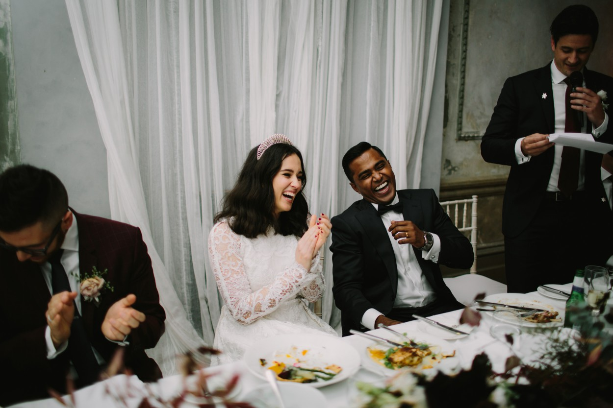 I-Got-You-Babe-Weddings-The-125George-Ballroom-St-Kilda-Wedding-Amy-Abhi.jpg