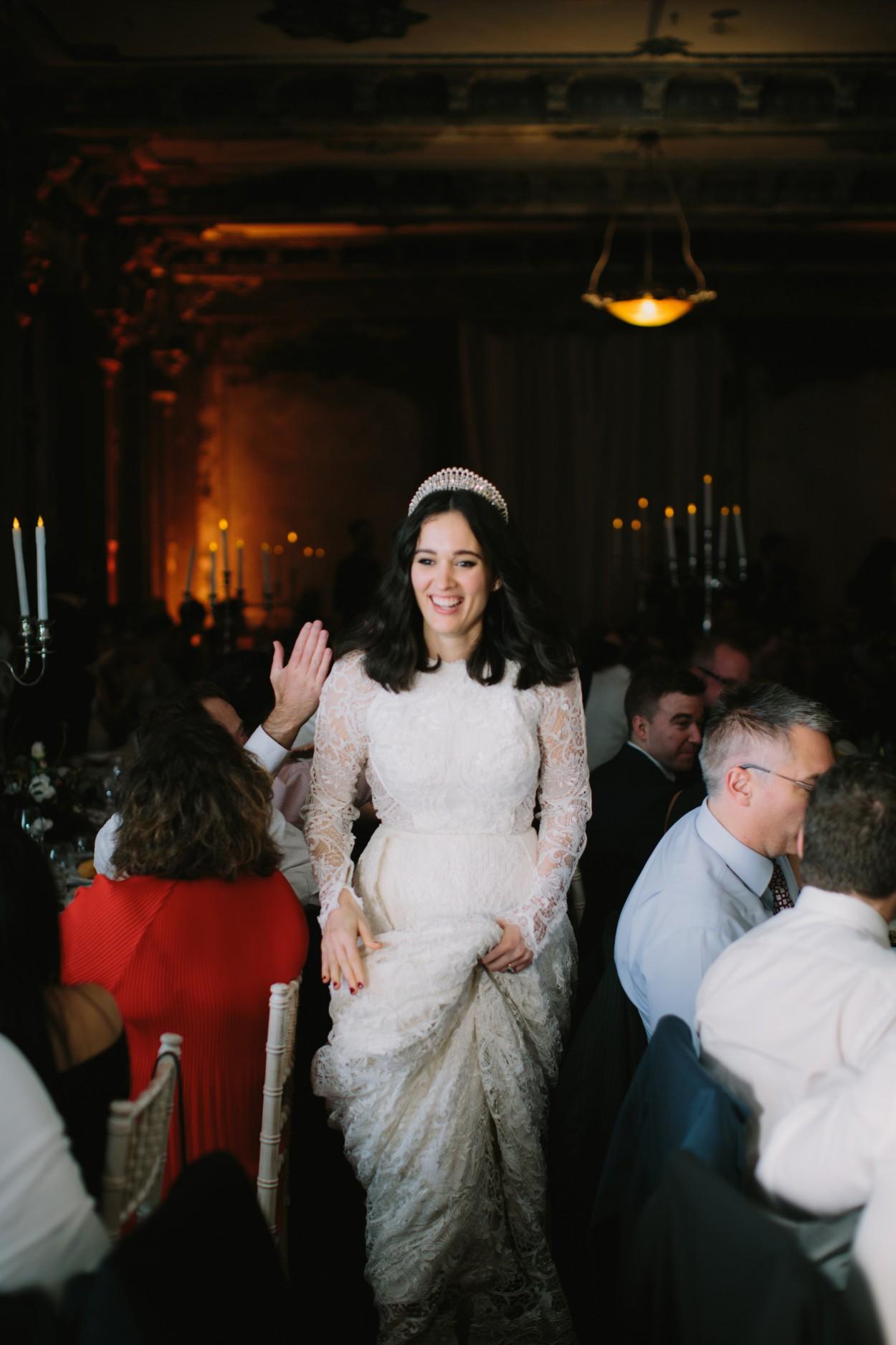 I-Got-You-Babe-Weddings-The-128George-Ballroom-St-Kilda-Wedding-Amy-Abhi.jpg
