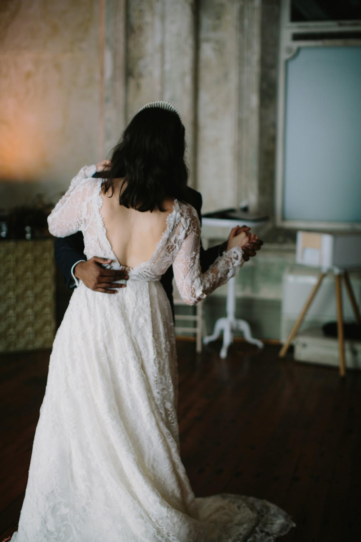 I-Got-You-Babe-Weddings-The-130George-Ballroom-St-Kilda-Wedding-Amy-Abhi.jpg