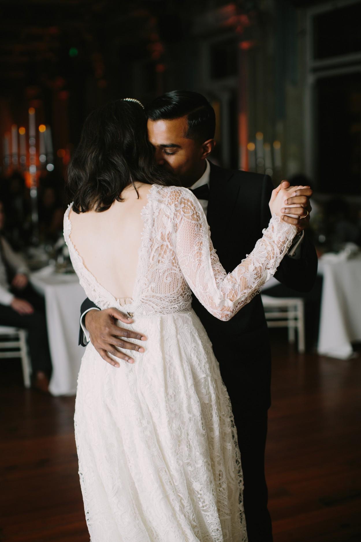 I-Got-You-Babe-Weddings-The-129George-Ballroom-St-Kilda-Wedding-Amy-Abhi.jpg