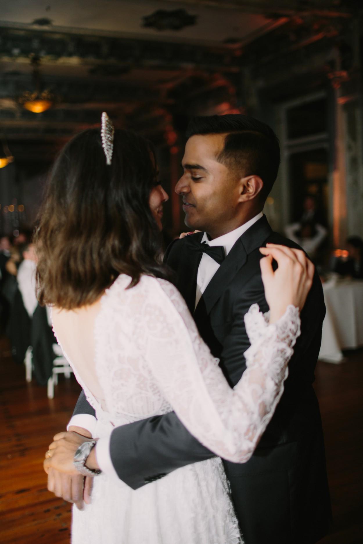 I-Got-You-Babe-Weddings-The-131George-Ballroom-St-Kilda-Wedding-Amy-Abhi.jpg