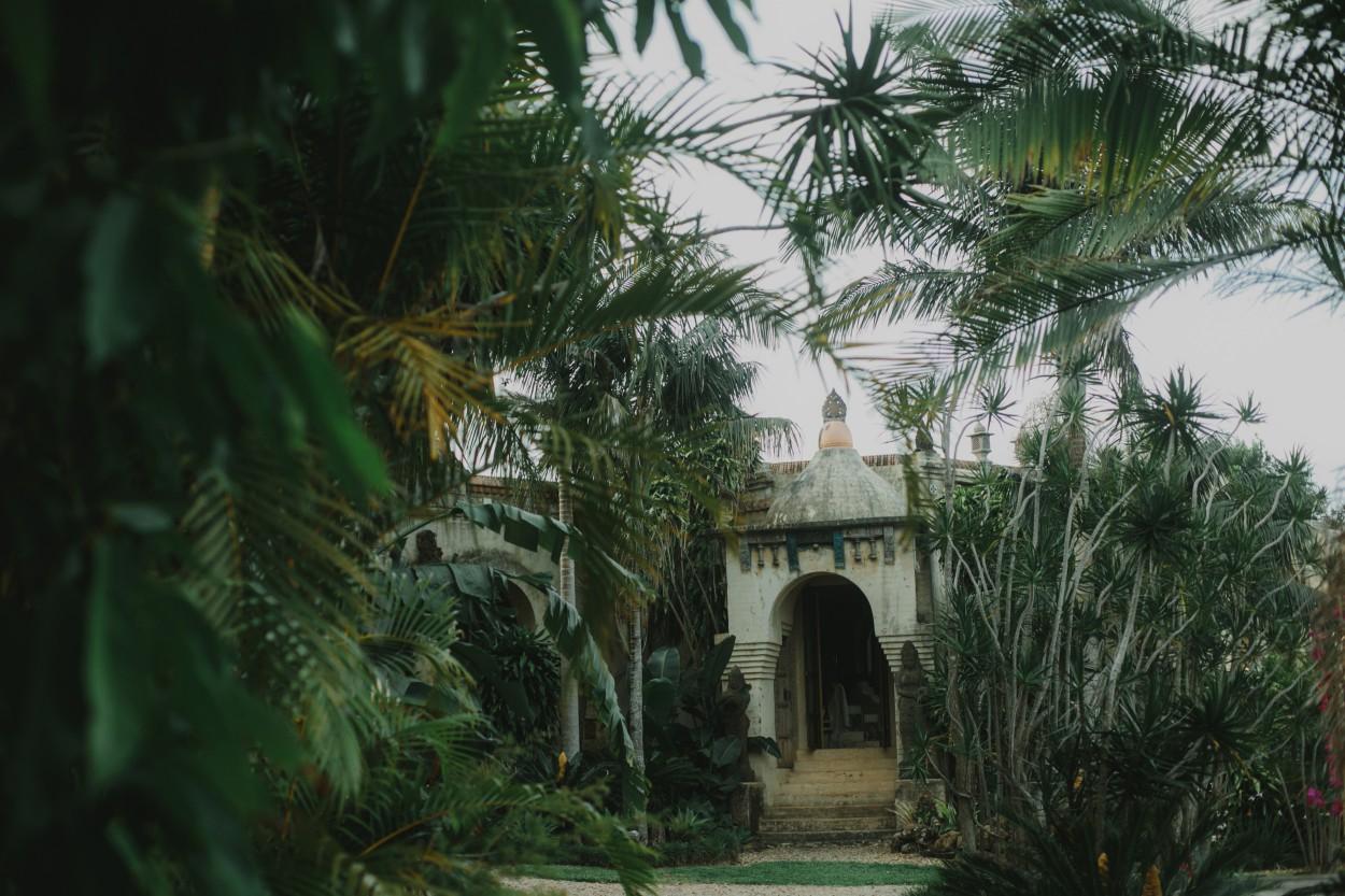 I-Got-You-Babe-Weddings-The-Riad-Byron-Bay-Wedding-Kitty-Jimmy001.jpg