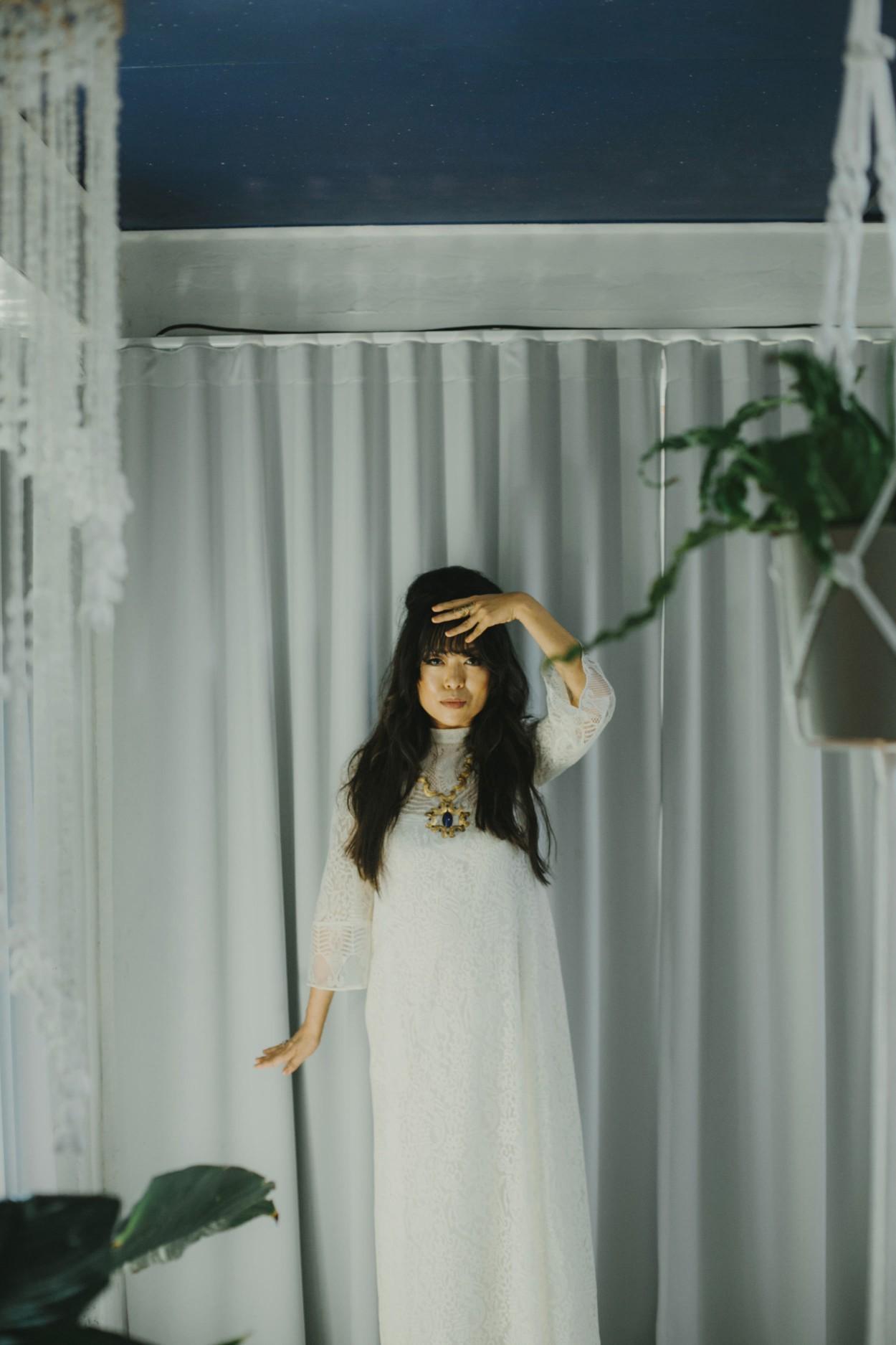 I-Got-You-Babe-Weddings-The-Riad-Byron-Bay-Wedding-Kitty-Jimmy039.jpg