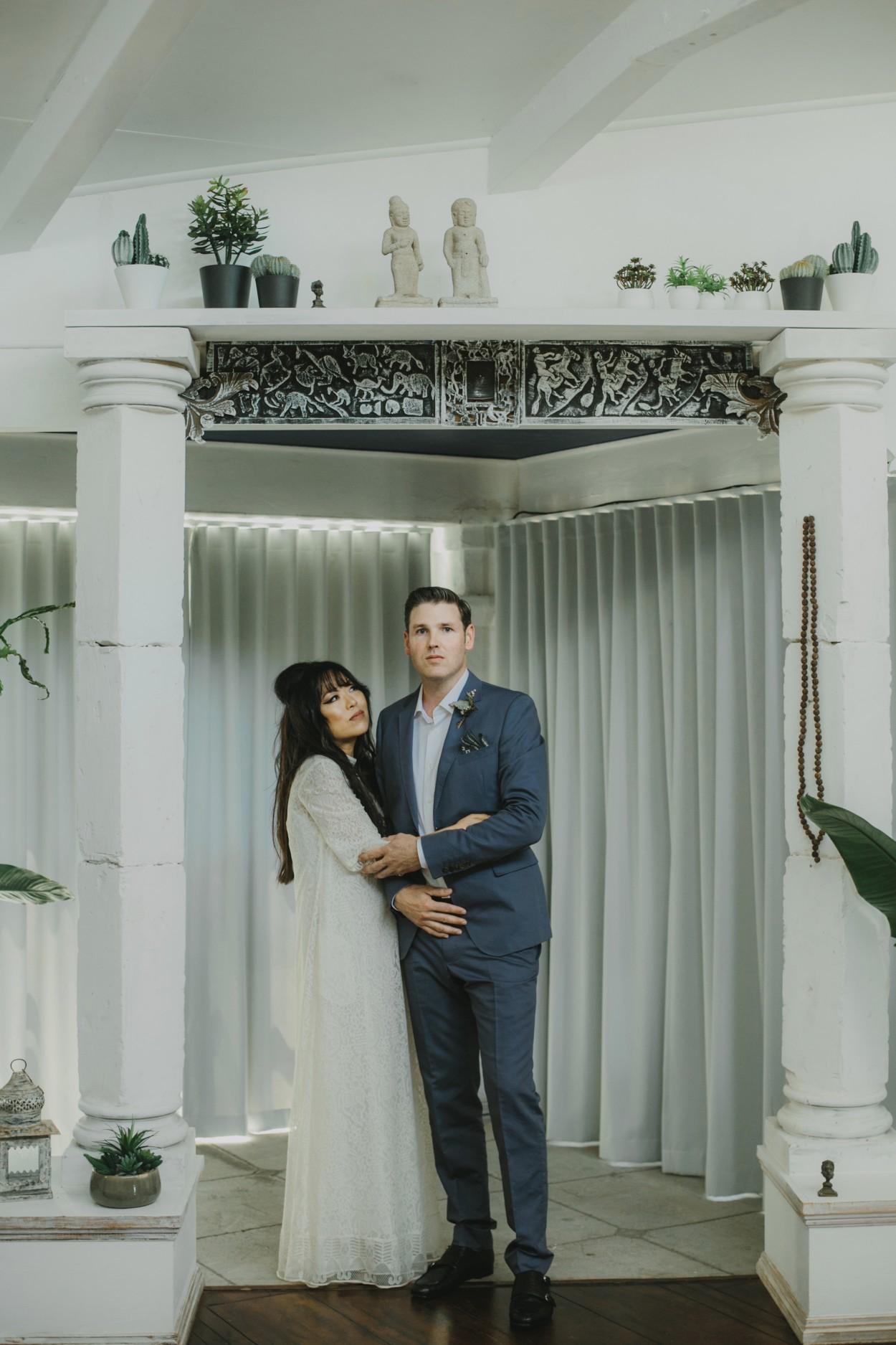 I-Got-You-Babe-Weddings-The-Riad-Byron-Bay-Wedding-Kitty-Jimmy042.jpg