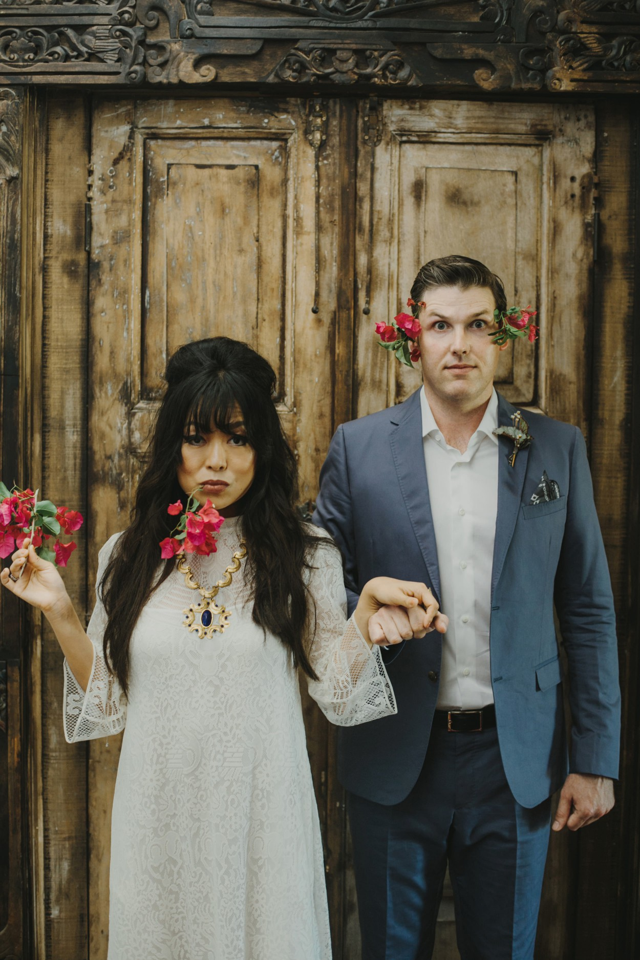 I-Got-You-Babe-Weddings-The-Riad-Byron-Bay-Wedding-Kitty-Jimmy045.jpg