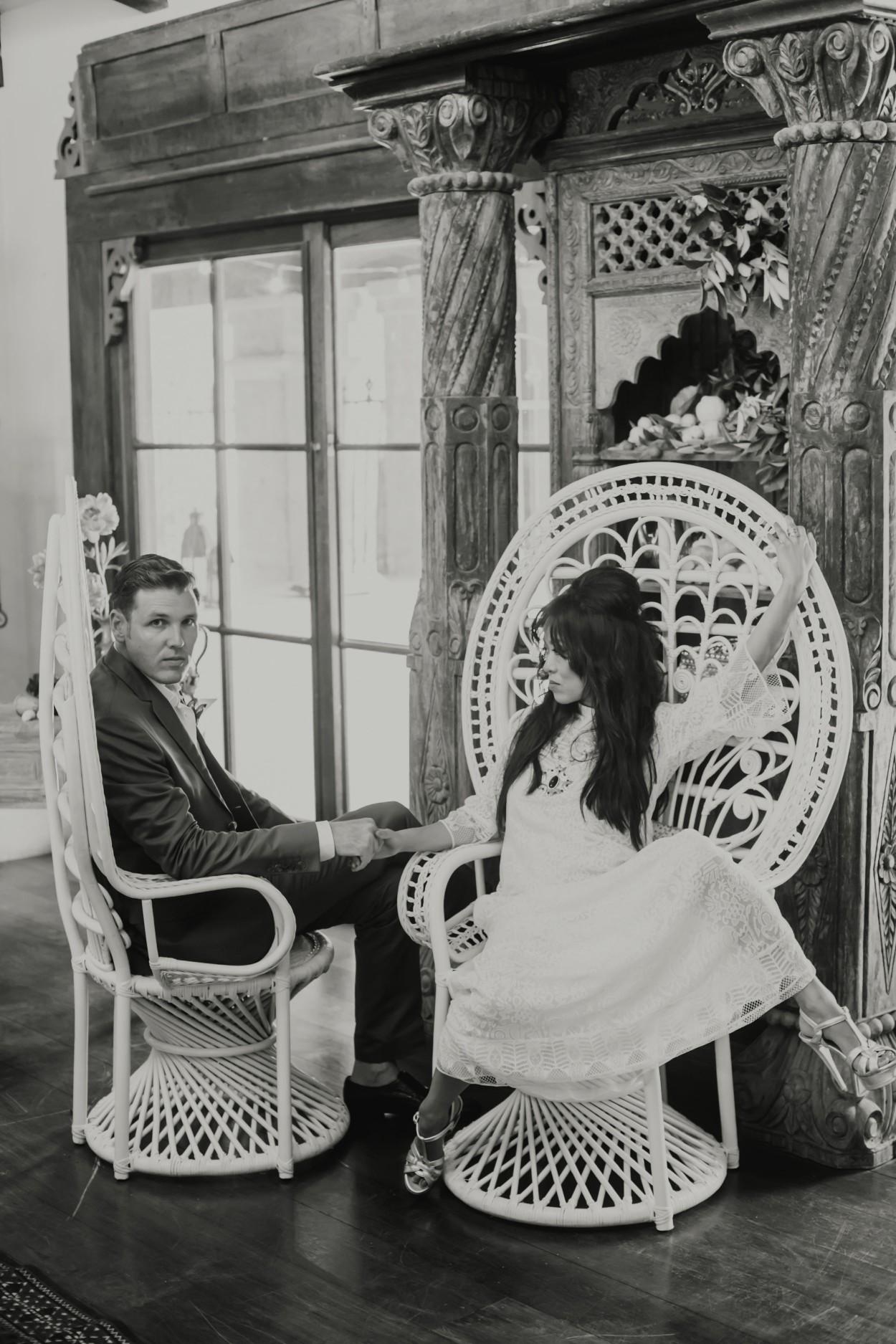 I-Got-You-Babe-Weddings-The-Riad-Byron-Bay-Wedding-Kitty-Jimmy048.jpg